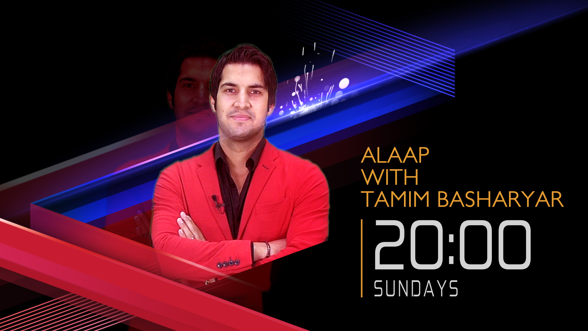 Alaap-Music-TV-Show