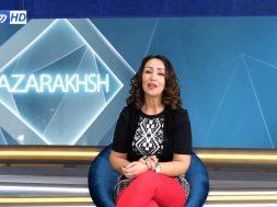Azarakhsh-episode-1-show