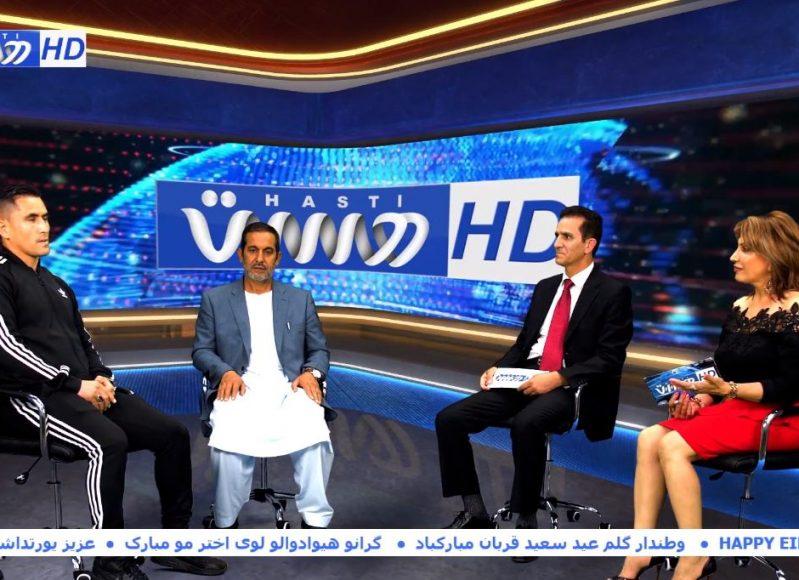 Eid-Show-Part-2