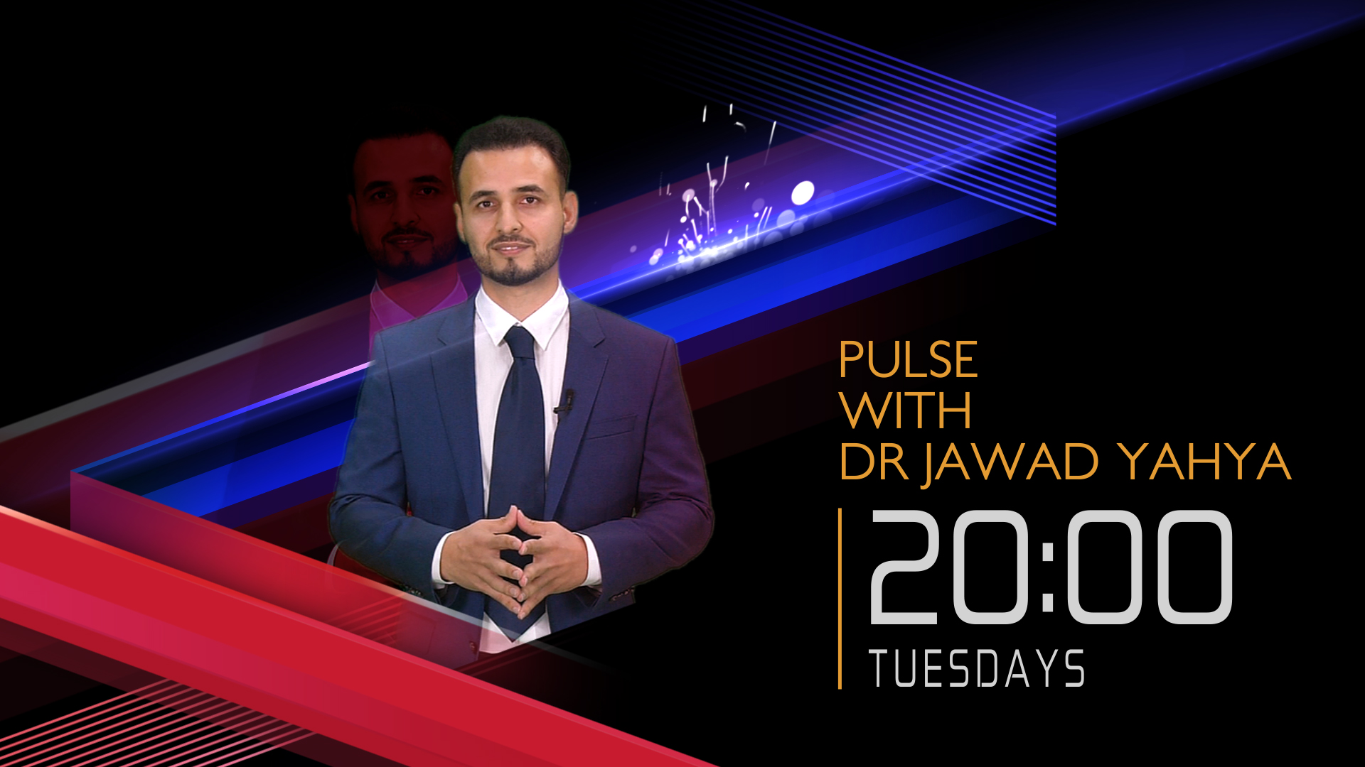 Pulse-Health-TV-Show