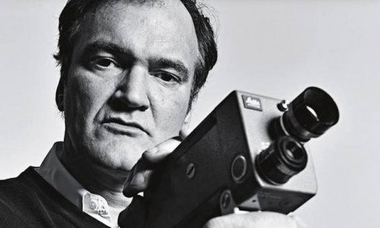 Quentin-Jerome-Tarantino